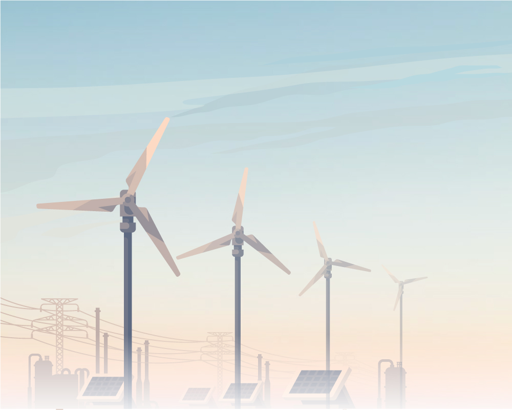 신재생에너지, 환경과 경제 두마리 토끼를 잡으려면?
